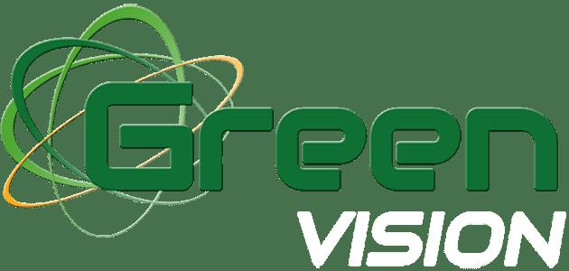 logo Green Vision